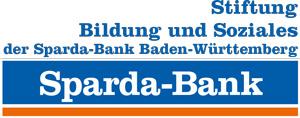 Stiftung Bildung und Soziales der Sparda-Bank