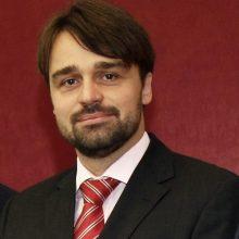 Prof. Dr. Andreas Glöckner