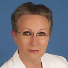 Prof. Dr. Doris Henne-Bruns