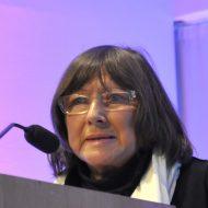 Prof. Dr. Marianne Gronemeyer