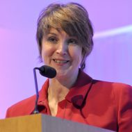 Sabine Hartmannshenn