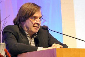 Prof. Dr. Peter Longerich