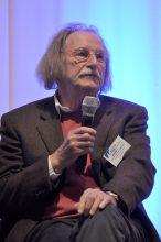 Otto-Peter Obermeier