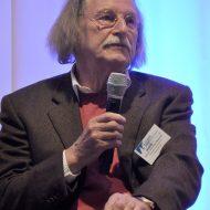 Prof. Dr. Dr. Otto-Peter Obermeier