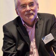 Günter Reichhart