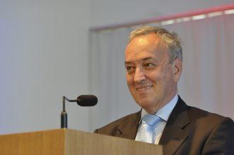 Prof. Dr. Hans-Werner Bierhoff