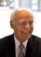 Prof. Dr. Horst. W. Opaschowski