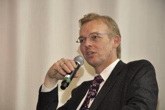 Prof. Dr. Dieter Thomä