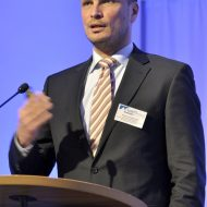 Prof. Dr. Dominik Enste