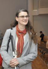 Dr. Anja Gerlmaier