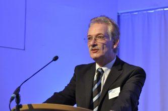 Prof. Dr. Christoph Hubig