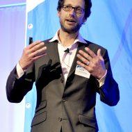 Dr. Ulrich Schnabel