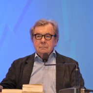 Dr. Hellmuth Karasek