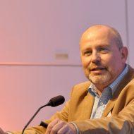 Dr. Christoph Köck
