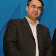 Dr. Dr. Ilhan Ilkilic