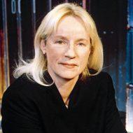 Prof. Dr. Annemarie Pieper