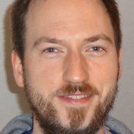 Jonas Rees