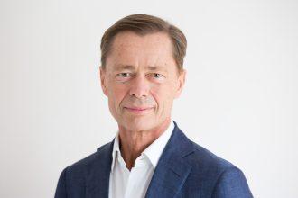 Dr. Thomas Middelhoff