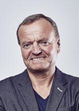 Prof. Dr. Dr. Manfred Spitzer