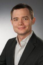 Dr. Janosch Schobin